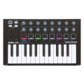 Миди-клавиатура / Контроллер Arturia MiniLab MKII BE