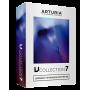 Набор программного обеспечения Arturia V Collection 7