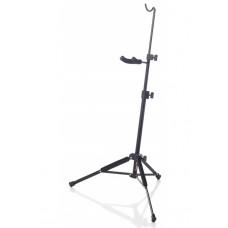 Универсальная стойка для скрипки Bespeco SH600