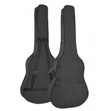 Чехол для акустической гитары Boston W-00