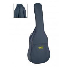 Чехол для акустической гитары Boston W-06