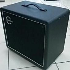 Гитарный кабинет CARLSBRO TC112 уценен
