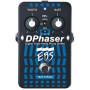 Бас-гитарная педаль эффектов EBS DPhaser (без коробки)