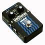 Бас-гитарная/гитарная педаль эффектов EBS UniChorus (без коробки)