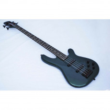 Бас-гитара Fernandes Gravity 4 Deluxe DAG FSG0801804 уценена