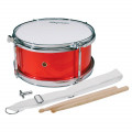 Малый барабан маршевый Hayman JSD-010-MR