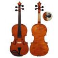 """Альт HORA Professional Symphony A-300 (15"""")"""