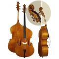Контрабас HORA Professional Symphony B-300 (3/4)