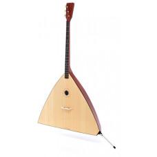 Балалайка HORA C-Bass M-1083