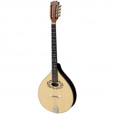 Мандолина Hora Octave Mandolin M-1087