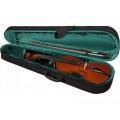 Скрипичный набор (скрипка) Hora V-100SET (3/4)