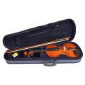 Скрипка (набор) Leonardo LV-1034