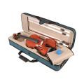 Скрипка Leonardo LV-2044