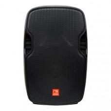 Активная акустическая система Maximum Acoustics ACTIVE.15