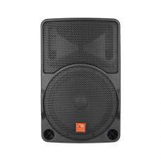 Портативная активная акустическая система Maximum Acoustics Mobi.10