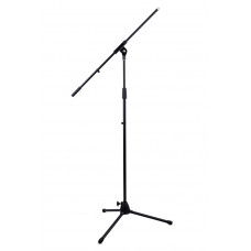 Микрофонная стойка Maximum Acoustics CRANE.30M