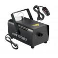 Генератор дыма PLS-PRO 400W Fog Machine
