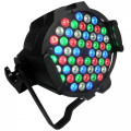 LED прожектор PLS-PRO ST-5403