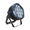 LED прожектор PLS-PRO ST-1218W