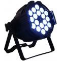 LED прожектор PLS-PRO ST-1812P