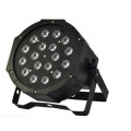 LED прожектор PLS-PRO ST-1801P