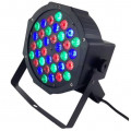 LED прожектор PLS-PRO ST-3601P
