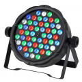 LED прожектор PLS-PRO ST-5401P