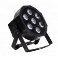 LED прожектор PLS-PRO ST-710P