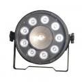LED прожектор PLS-PRO ST-93P