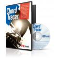 Программное обеспечение Prodipe Chord Tracer