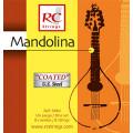 Струны для мандолины Royal Classics M40 Mandolin
