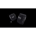 2.4G Беспроводной микрофон SYNCO G1 (A1)