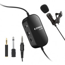 Микрофон SYNCO Lav-S6M