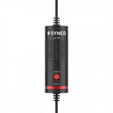 Микрофон SYNCO Lav-S6