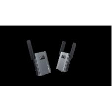 UHF Беспроводной микрофон SYNCO WMic-TS Mini