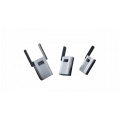UHF Беспроводной микрофон SYNCO WMic-TS