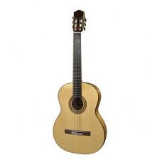 Гитара фламенко Salvador Cortez CF-55