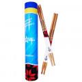 Барабанные палочки STARSTICKS Подарочный набор TubeSix 5A Long