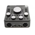 Аудио-интерфейс Arturia Audiofuse Space Grey