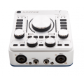 Аудио-интерфейс Arturia Audiofuse Classic Silver