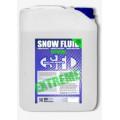 """Жидкость - """"снег"""" SFI Snow fluid extreme"""