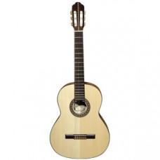 Гитара классическая HORA SM-40