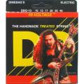 Струны для электрогитары DR DBG-10 Dimebag Darell (10-46) Medium