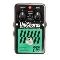 Бас-гитарная педаль эффектов EBS UniChorus Studio Edition