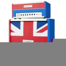Гитарный кабинет HIWATT SE-4123 FUJ British design