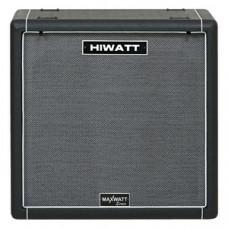 Гитарный кабинет HIWATT B-115-15 MaxWatt