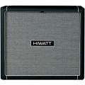 Басовый кабинет HIWATT SE-410C