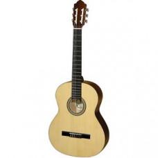 Гитара классическая HORA Student 4/4 (№1226)