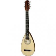 Гитара акустическая HORA Travel S-1250