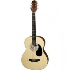 Гитара акустическая HORA Standard M 4/4 S-1240